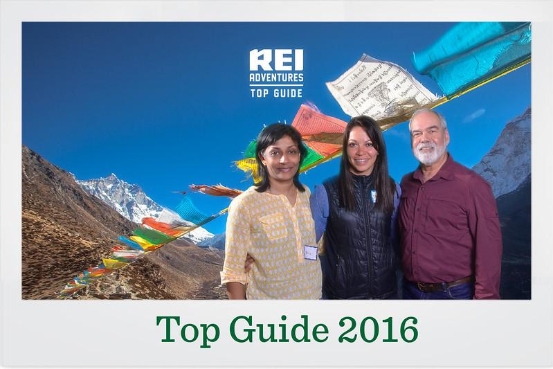 REI Top Guides_0029.jpg
