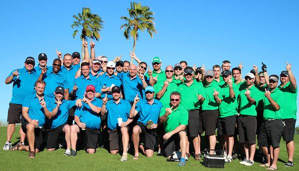 2014 WCS - AZ | WigWam