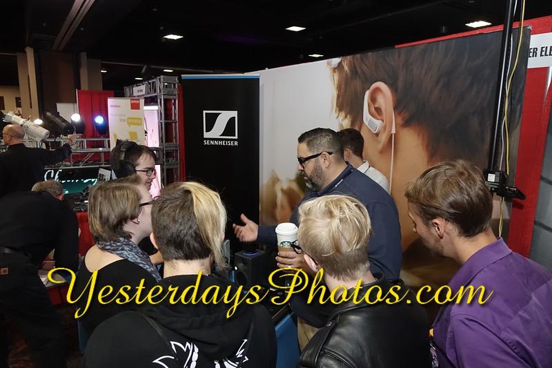 YesterdaysPhotos.com-DSC00806.jpg