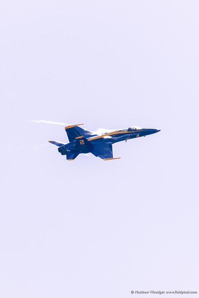 Woodget-120804-084--blue angel, Seattle.jpg