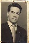 Walter Correia