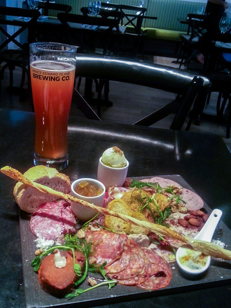 terre rouge charcuterie plate.jpg