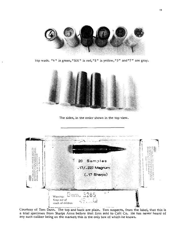 munitions pour faire revivre les armes a broche  I-cQBDwNQ