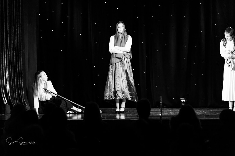 BnW_St_Annes_Musical_Productions_2019_630.jpg