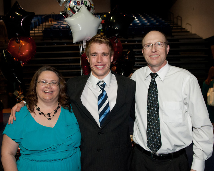 2013 Shiloh Graduation (225 of 232).jpg