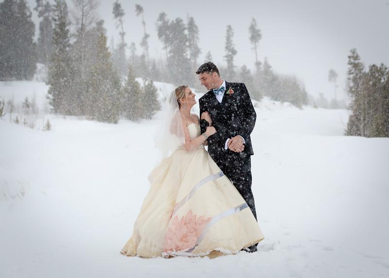 Heather and Scott Wedding-234.jpg