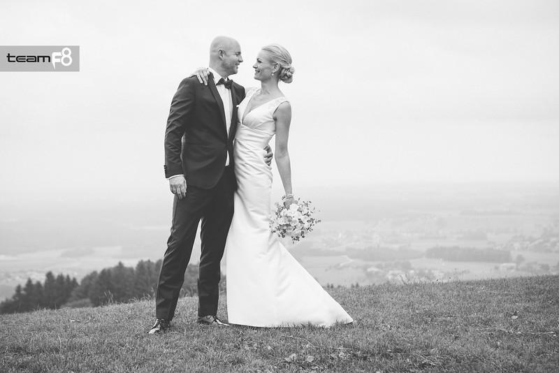 Hochzeit_2019_Foto_Team_F8_C_Tharovsky-00027.jpg