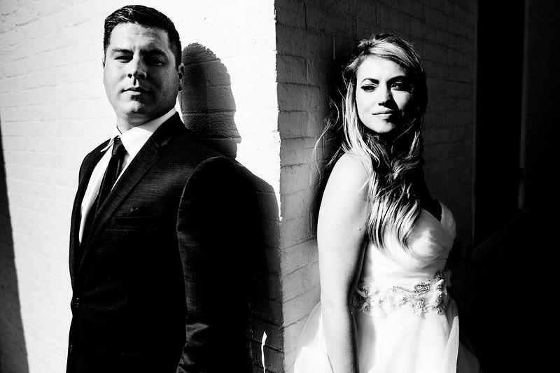 ERIC TALERICO NEW JERSEY PHILADELPHIA WEDDING PHOTOGRAPHER -2018 -04-14-16-42-ETP_3169-Edit.jpg