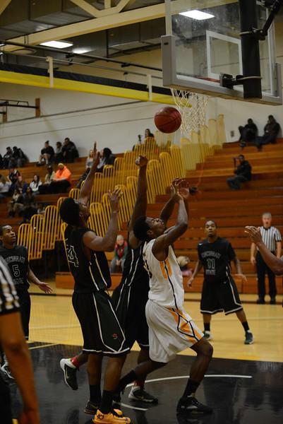 20131208_MCC Basketball_0684.JPG