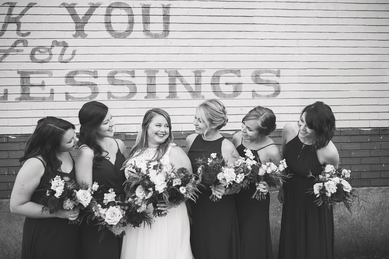 Bridal Party Formals K&M BW-9.jpg