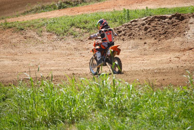 FCA Motocross camp 20171079day2.JPG