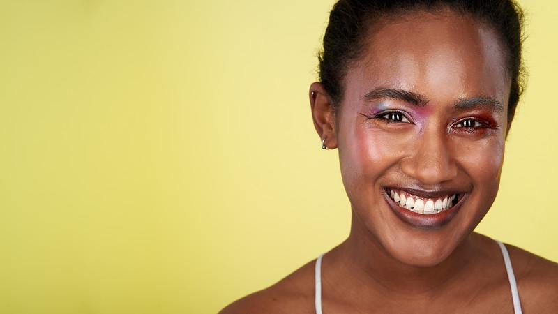 200f2-ottawa-headshot-photographer-Anna Della Zazzera Makeup 13 Jan 201945140-Nina Alleyne-Hi-Res.jpg