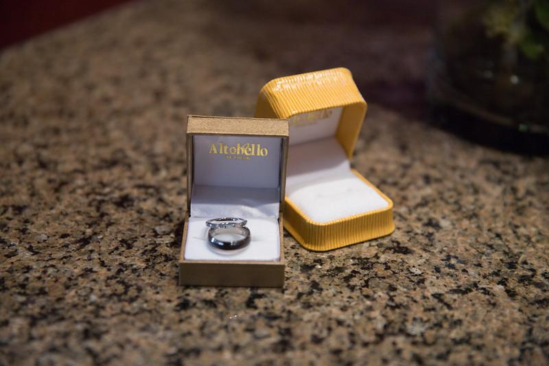 Le Cape Weddings- Chicago Wedding Photography - Sam_and_Josh-4.jpg