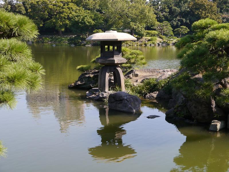 10-Japan2011_2500.JPG