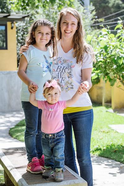 Comnidad Misional familias-144.jpg
