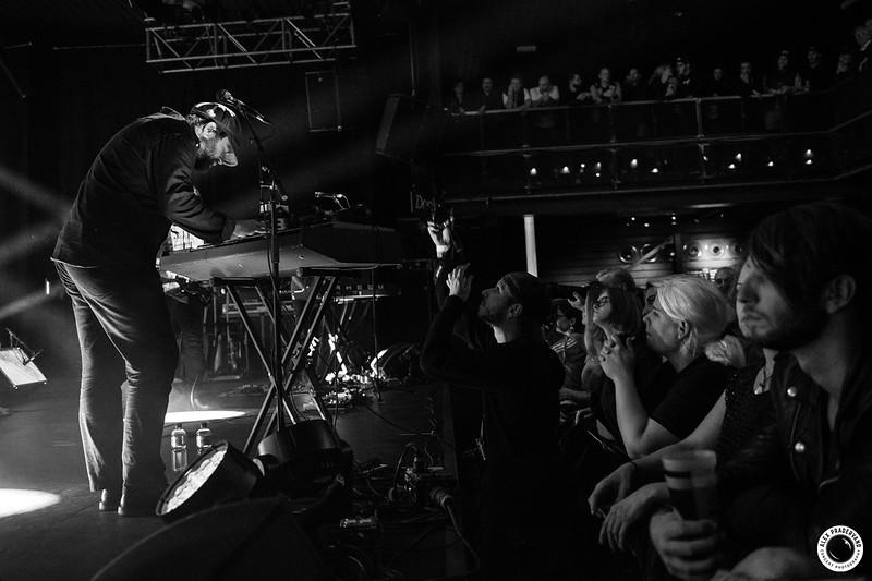 The Black Angels - Lausanne 2017 07 (photo by Alex Pradervand).jpg