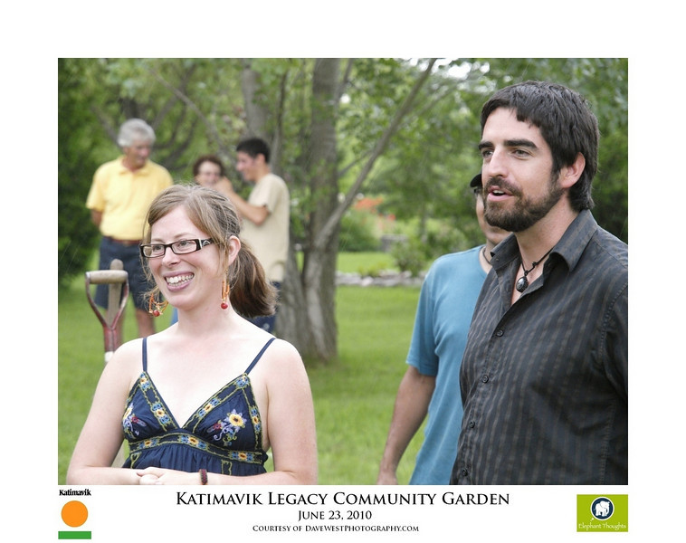 Katimavik Legacy Community Garden  108.jpg
