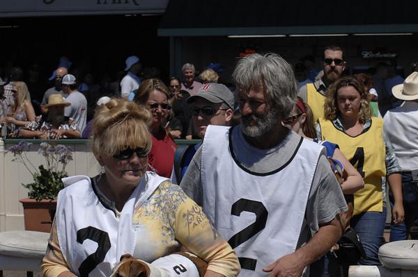 Derby Dog Dash August 7