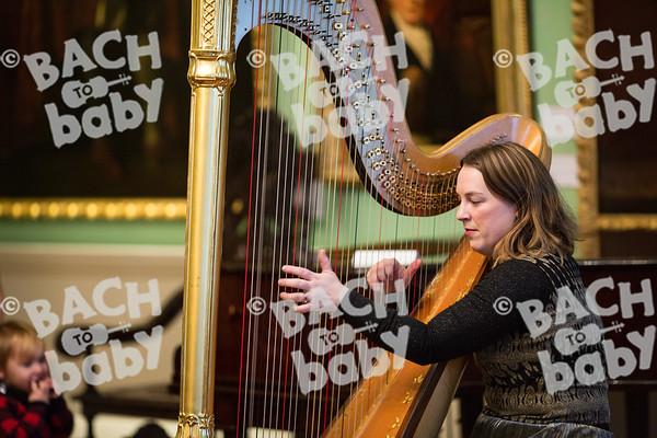 Bach to Baby 2017_Helen Cooper_Bloomsbury-2017-12-14-28.jpg