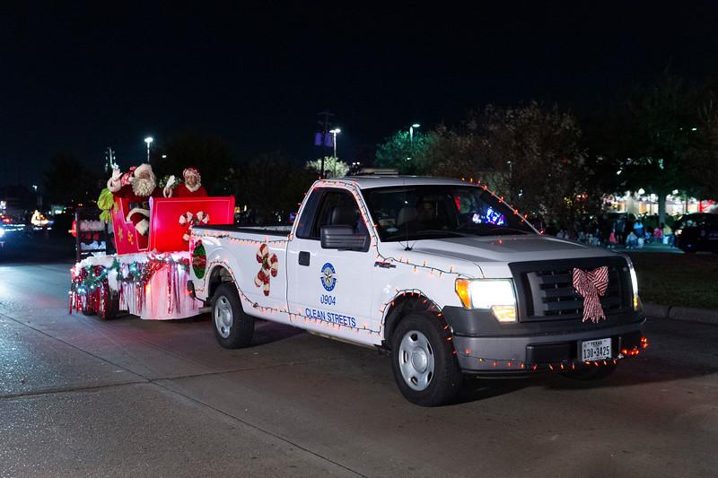 Holiday Lighted Parade_2019_506.jpg