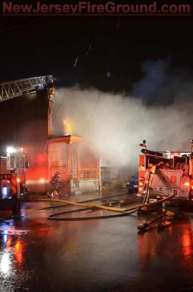 12-23-2011(Camden County)CAMDEN  CITY 60 S. 24th St.-2nd Alarm Dwelling