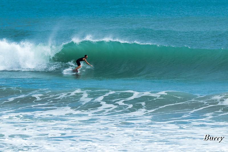 2019-10-08-Surf--44.jpg