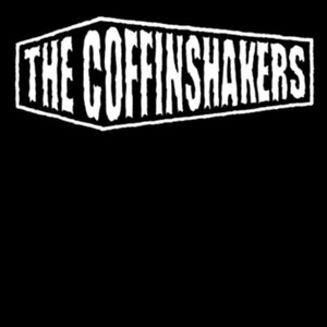 COFFINSHAKERS (SWE)