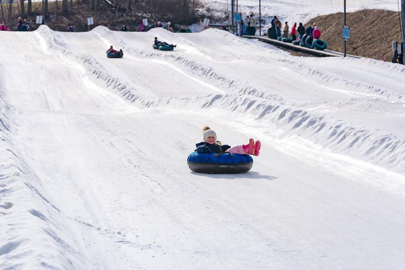 Snow-Tubing_2-18-18_Snow-Trails-5150.jpg