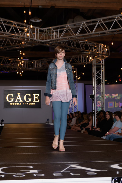 Knoxville Fashion Week Friday-759.jpg