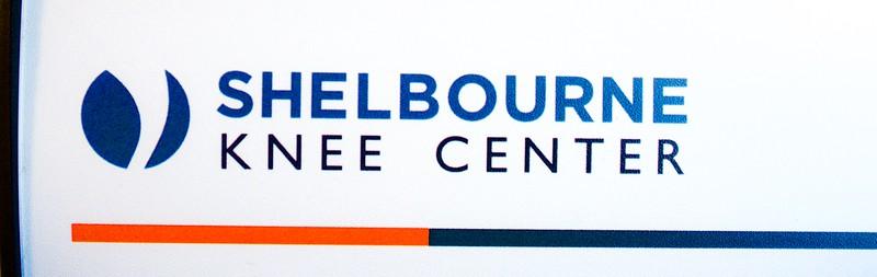 Shelbourne Knee Center 8.jpg