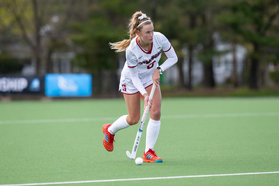Maine_Stanford_FH_21