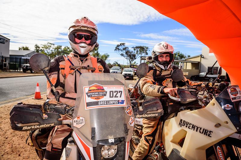2018 KTM Adventure Rallye (1372).jpg