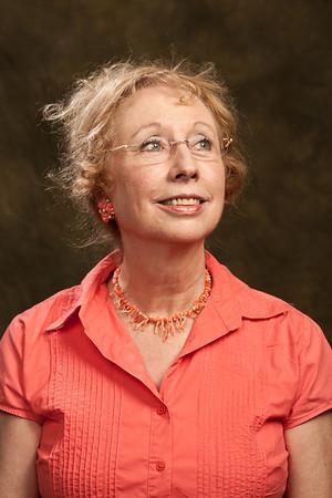 Virginia Foley