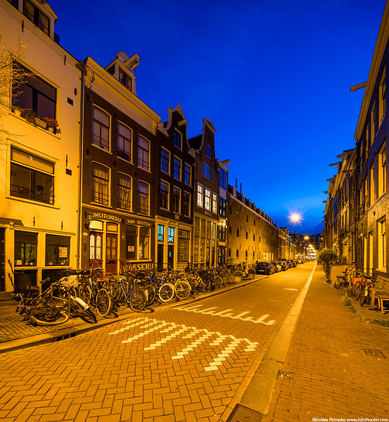 Amsterdam_DSC8004-Pano-web.jpg