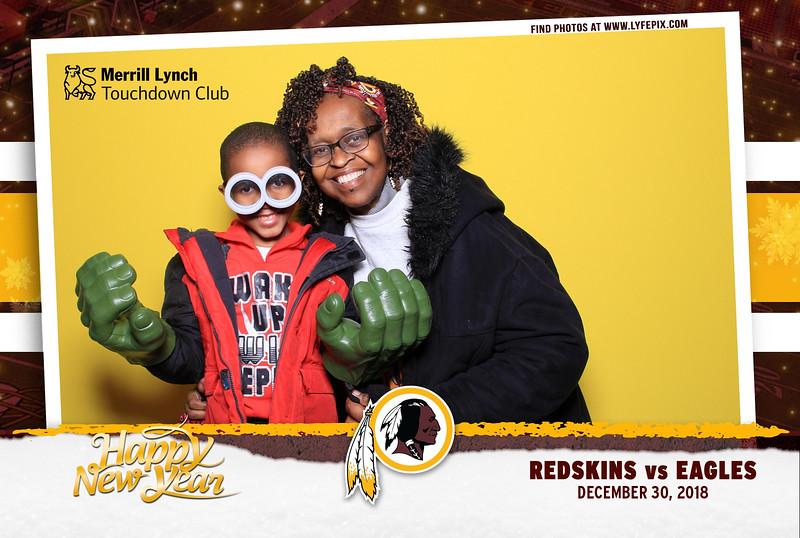 washington-redskins-philadelphia-eagles-touchdown-fedex-photo-booth-20181230-161215.jpg