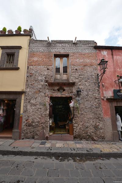 San Miguel de Allende-7743-30.jpg