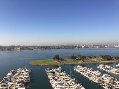 ASHG 2014 in San Diego, CA