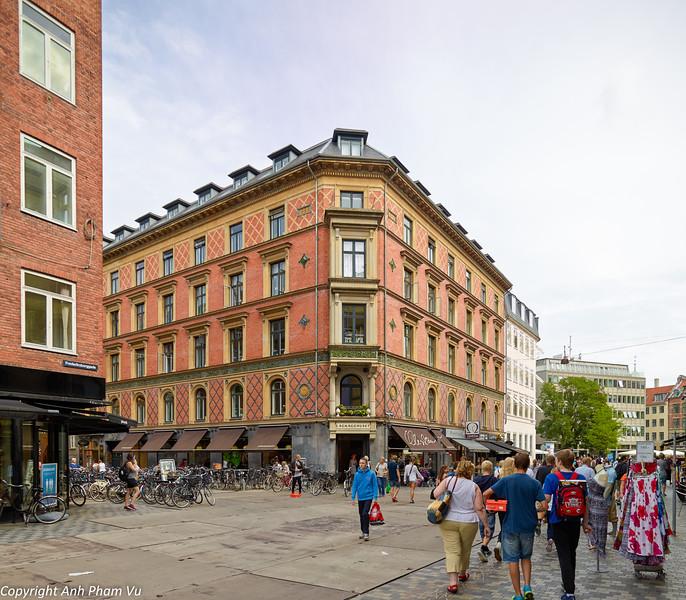 Copenhagen August 2014 005.jpg