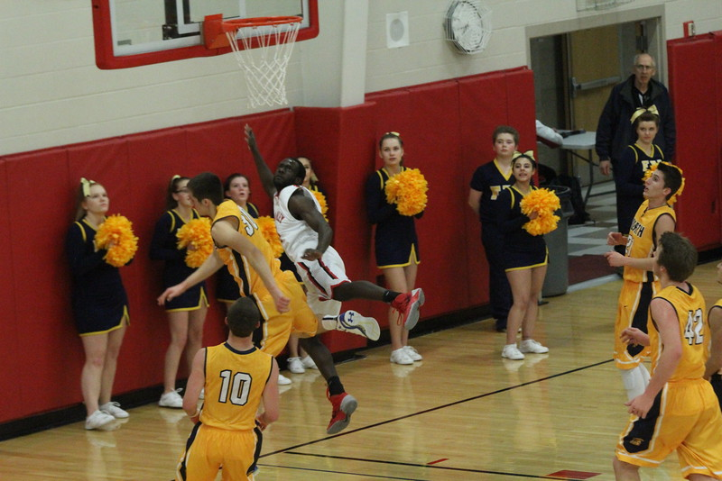2015 Boys BB - North 114.JPG