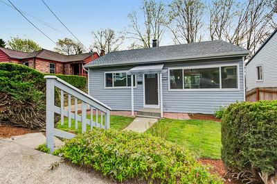Property Listing 3713