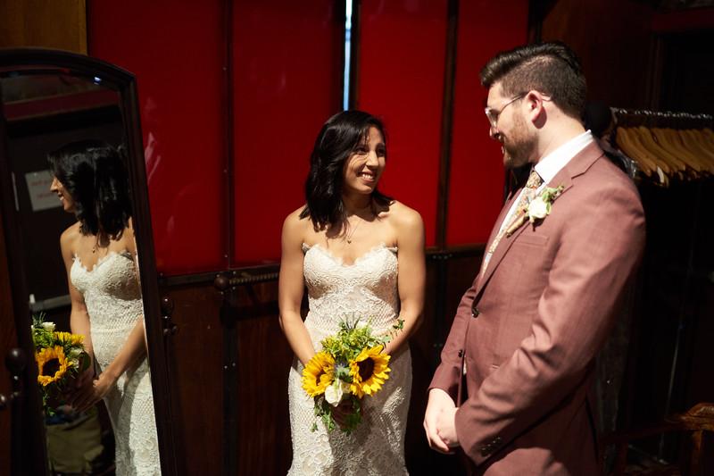 James_Celine Wedding 0195.jpg