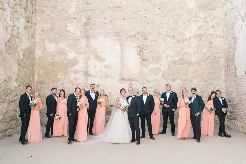 150626 Owen Wedding-0350.jpg