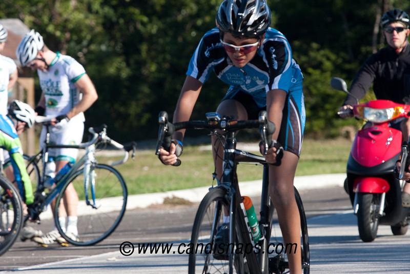 d- Road Race-7524