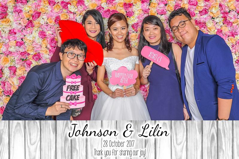 Johnson & Lilin-17.JPG