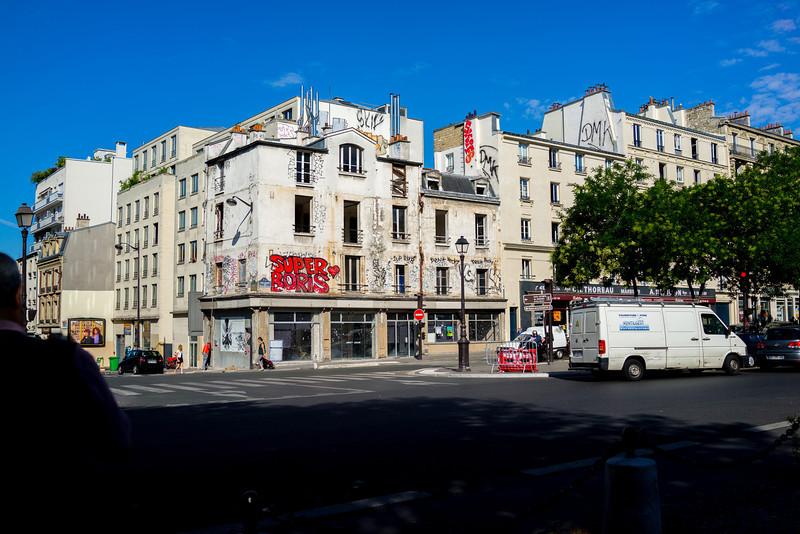 2013-07-25-Paris-3-Color