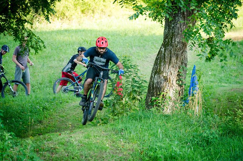 Cane Creek Summer_Pick Up_ Series_14.jpg