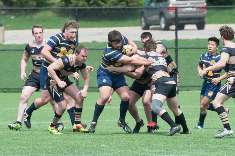 2017 Michigan Rugby - Collegiate Cup  628.jpg