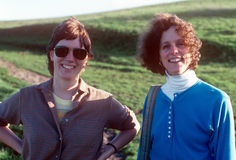 1989-03 Chris & Mary Becker in Briones.jpg