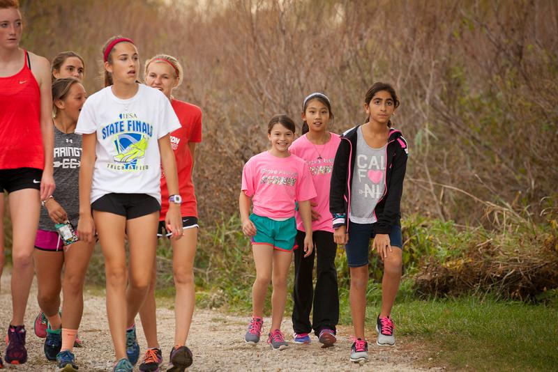 Mile Run (34 of 474).jpg