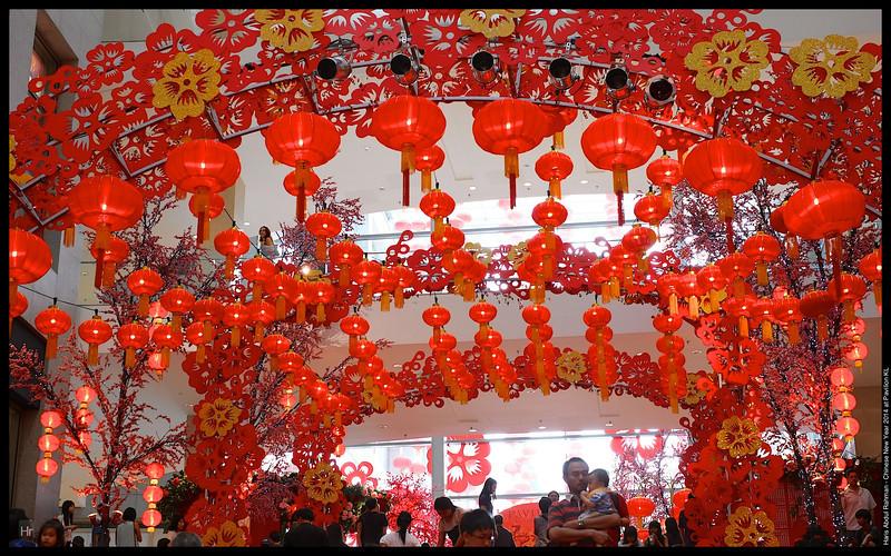 140111 Pavilion CNY 17.jpg